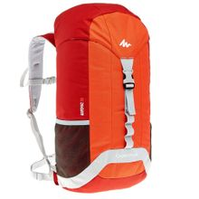 backpack-nh100-30l-red-grey-1