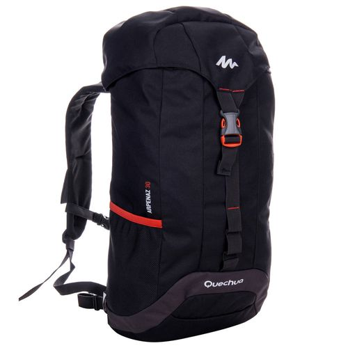 backpack-nh100-30l-dark-grey-1