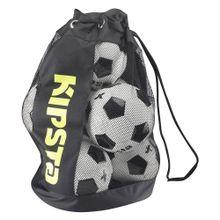 ball-bags-8-balls-1