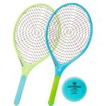 set-funyten-blue-green-1