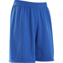 short-f300-jr-basic-blue-age-141