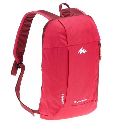 backpack-nh100-10l-pink-1