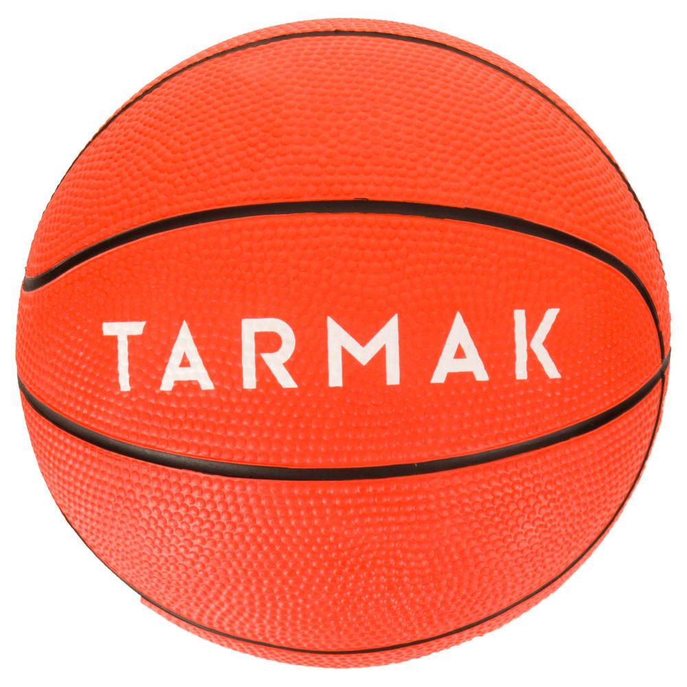 Minibola de basquete Mini B Tarmak - decathlonstore 7760220ad261d