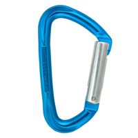 carabiner-rocky-blue-1