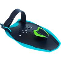 paddle-quickin-s-dblue-green-s1