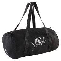 bag-15l-strass-black-11