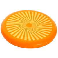 disque-dsoft-delta-orange-1