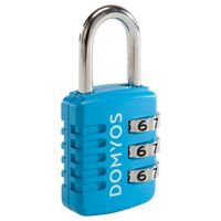 code-locks-blue-1