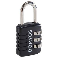 code-locks-black-1