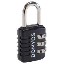 code-locks-black-1