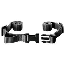 chest-strap-1