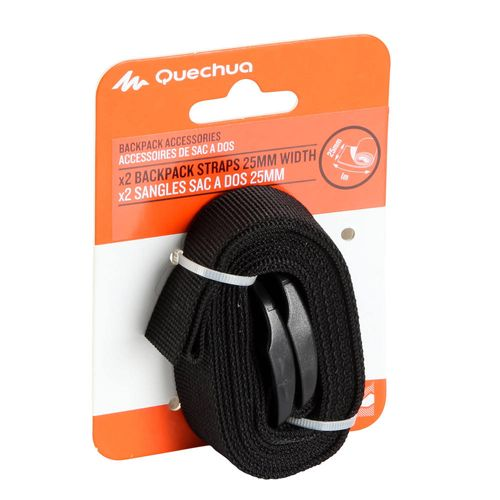 2-straps-backpack-25mm1m-1