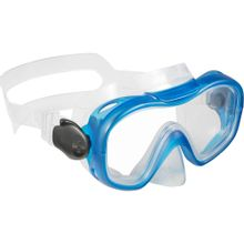 mask-snk-100-jr-blue-euxs-usxxs1