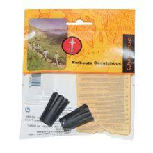 kit-2-embouts-hiker-black1