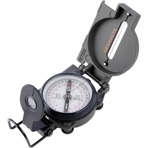 compas-400-05051