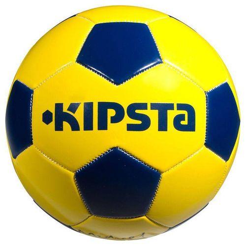 first-kick-t4-yellow-eu4-us2651
