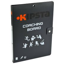 coaching-board-multi-sports-1