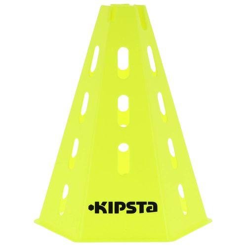 6-modular-cones-30-cm-1