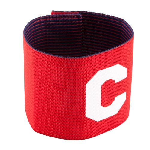 captain-armband-youth1