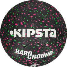 hardground-51