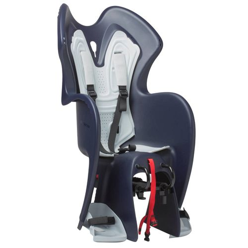 baby-seat-500-blcip-blue-1