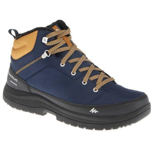 shoes-sh100-warm-mid-eu-43-uk-85-us-91