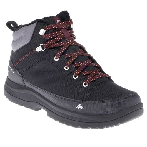 shoes-sh100-warm-mid-eu-39-uk-55-us-61