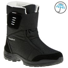 b-arp100-warm-novadry-jr-black-361