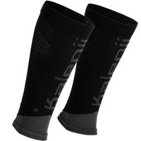 kiprun-compression-legsleeve-black-s1