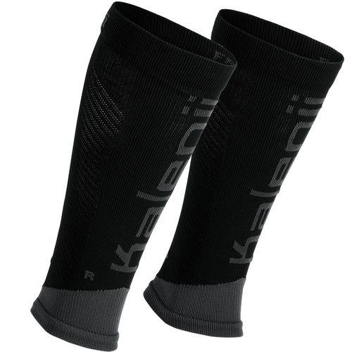 kiprun-compression-legsleeve-black-s1