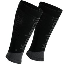 kiprun-compression-legsleeve-black-l1
