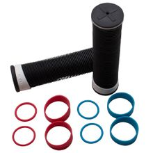 grips-sport-500-kit-colors-1