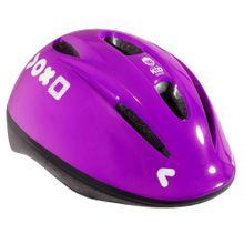 kid-bike-helmet-300-purple-52-56cm1