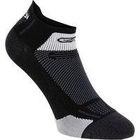 kiprun-fit-sock-b-uk-85-95-eu-43-441