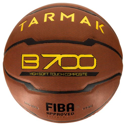 102df7c3e Bola de Basquete B700 Tarmak (FIBA) - decathlonstore