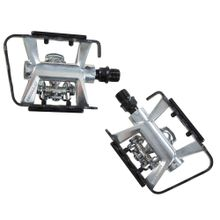mtb-pedals-500-semi-automatic-1