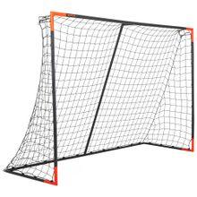 classic-goal-l-l1