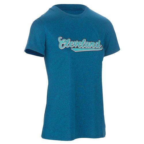 camiseta-fast-cleveland-tarmak1