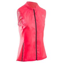 sleeveless-jacket-run-win-uk-14-eu-421