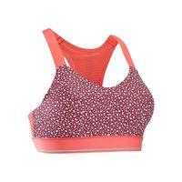 comfort-top-bra-purple-texture-xs1