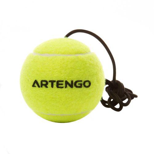 artengo-tb-tennis-ball-colo-1-1