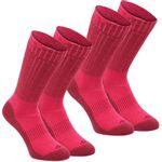 socks-sh500-ultra-wa-eu-39-42-uk-55-81