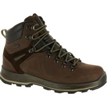 shoes-trek-500-m-brown-uk-105-eu-451