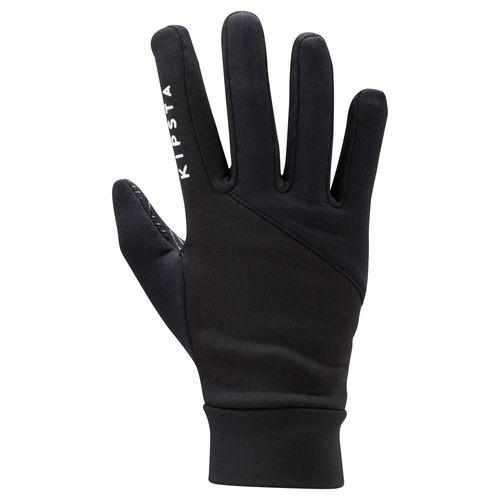 full-gloves-jr-black-grey-age-101