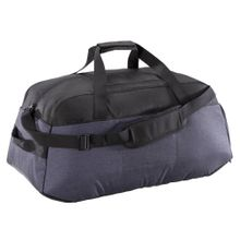 fitness-bag-57l-blackgrey-domyos-l1