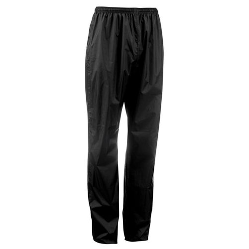 overpant-raincut-man-black-w37-l341