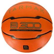 b300-s6-orange-eu6-us2851