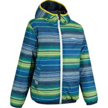jacket-boy-warm-reverse-blue-p-age-141