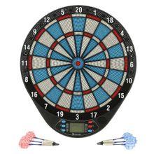 electro-dartboard-110-1