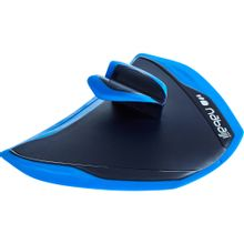 finger-paddle-quickin-blue-1